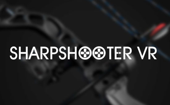 Sharpshooter VR