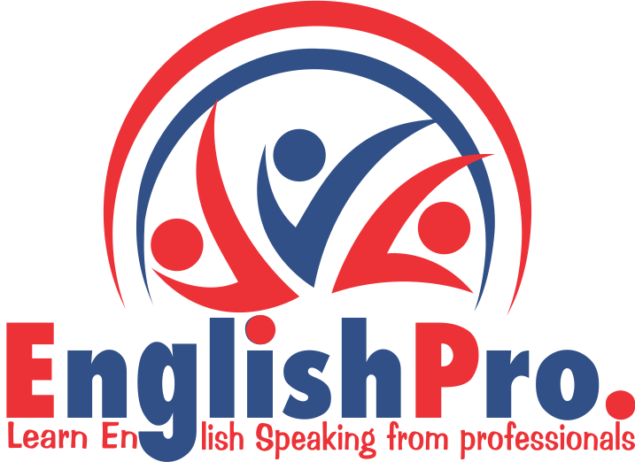 Why fluent English is important for your career