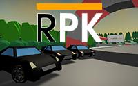 Work Progress of RPK