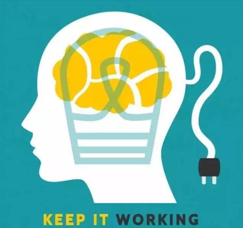 头脑风暴:简单有效的获取灵感的方式