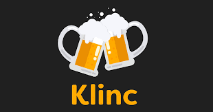 Klinc - Drinking Game