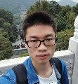 [原创] UnityEditor-Windwos编辑器与Inspector编辑器教程