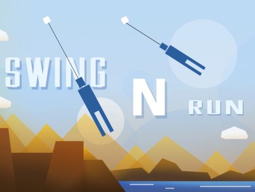 Swing N Run