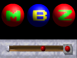 Marblez - A Misc Game!