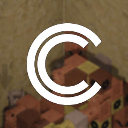 Crush Construct