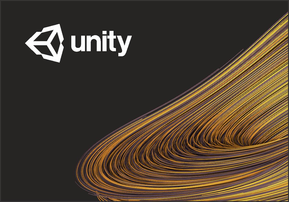 Data Time : Importing BIM data into Unity