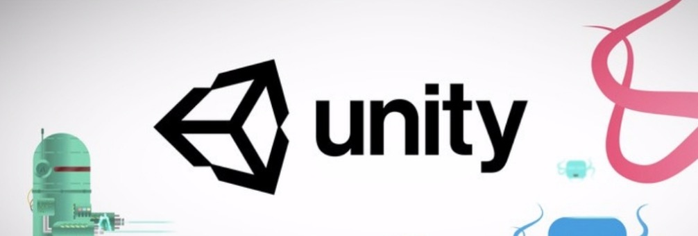 Unity Connect
