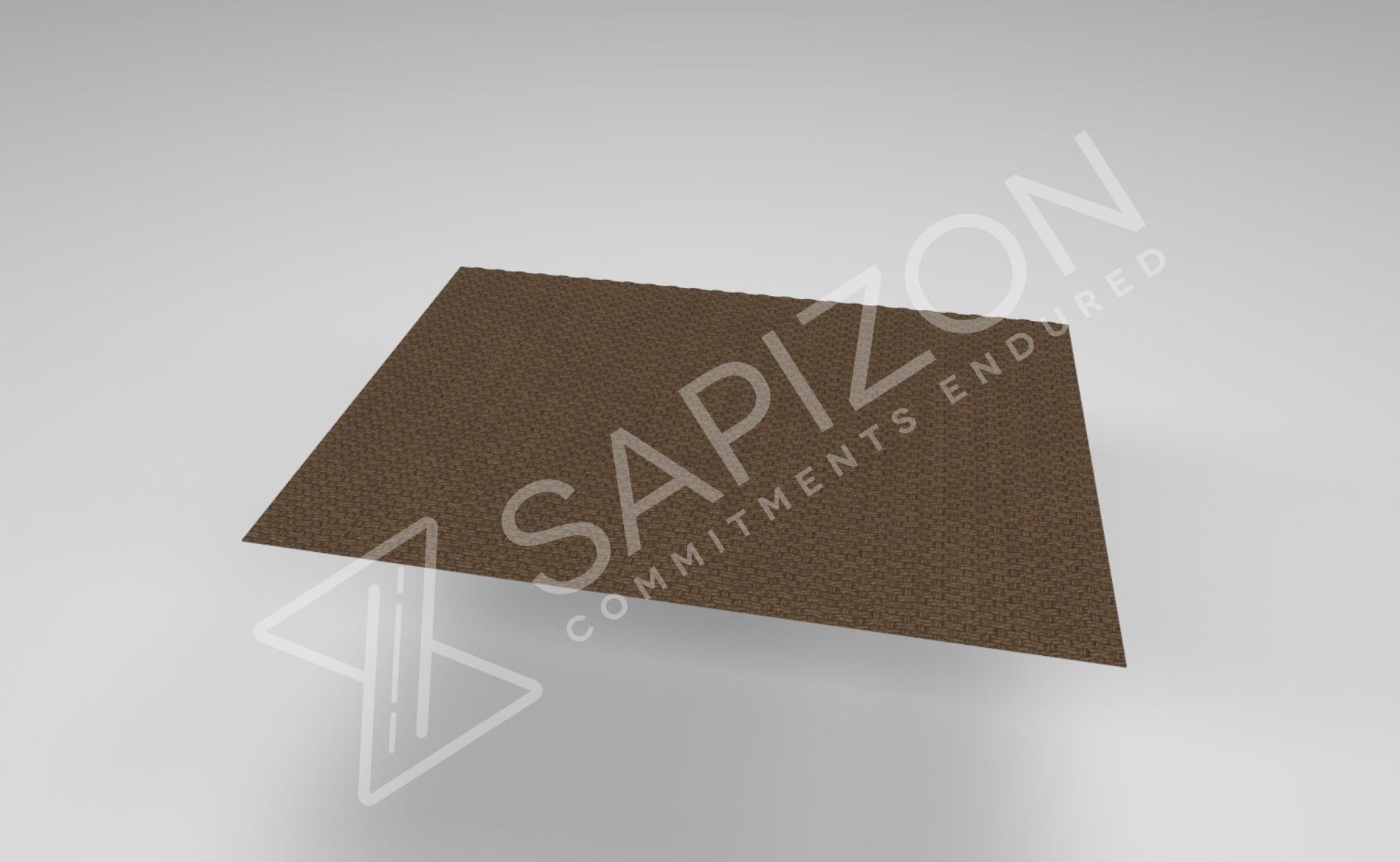 Carpet 3D Models