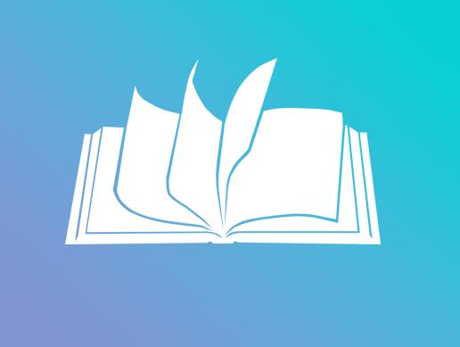 EndlessBook v1.1.2