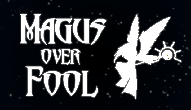 Magus Over Fool