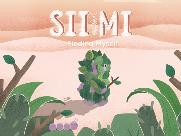 [MWU Korea 2019] SIIMI 『시미』 / GOINDOL