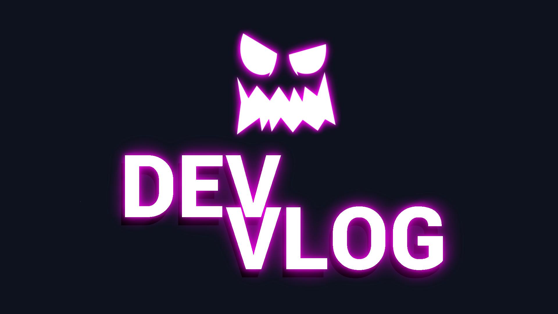 Hyperstacks Dev Vlog #1