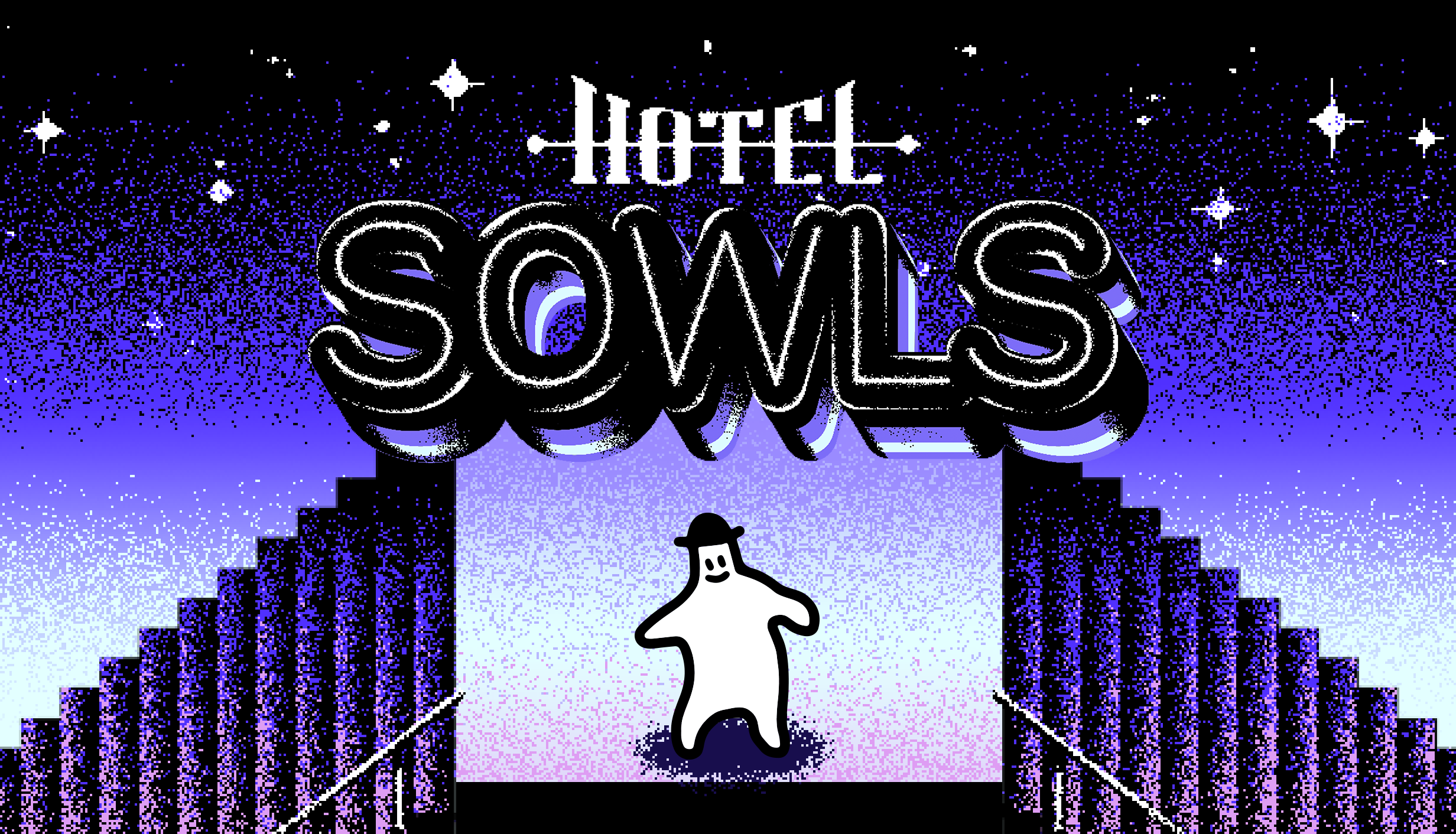 [MWU Korea 2019] 호텔 소울즈 / 스튜디오 소트