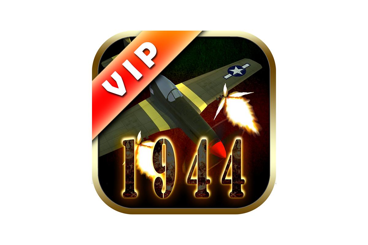 [MWU Korea 2019] 'War 1944' / BlueBird Games