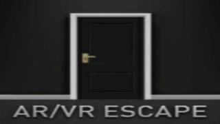 AR/VR 방탈출 : 금고털이