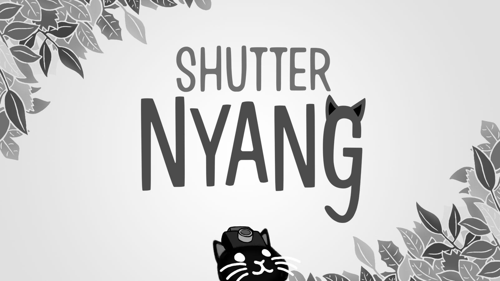 [MWU Korea 2019] Shutter Nyang (셔터냥) / PROJECT MOREUM (프로젝트 모름)