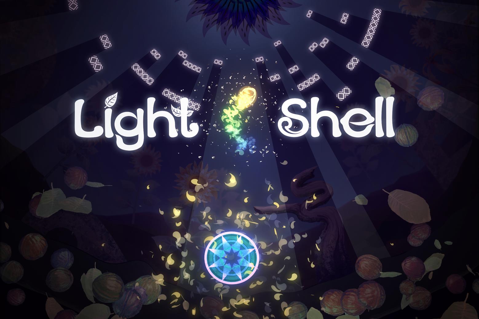 [MWU Korea 2019] Light Shell / From Springfield