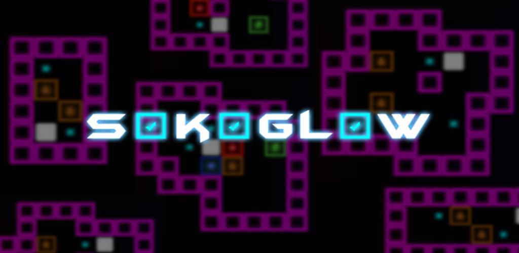 Sokoglow Puzzle