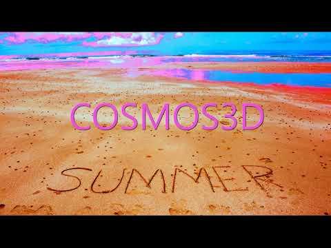 Cosmos3D - Summer