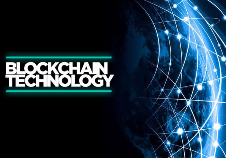 The Manifestations of Blockchain Technology In The Future