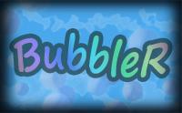 BubbleR - Bubble shader