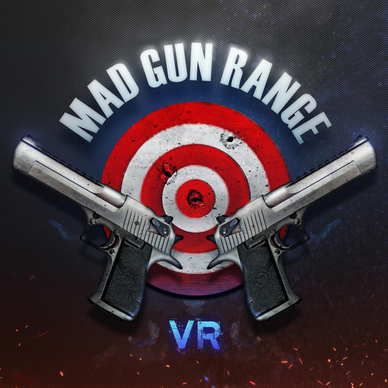 Mad_Gun_Range_VR_Simulator