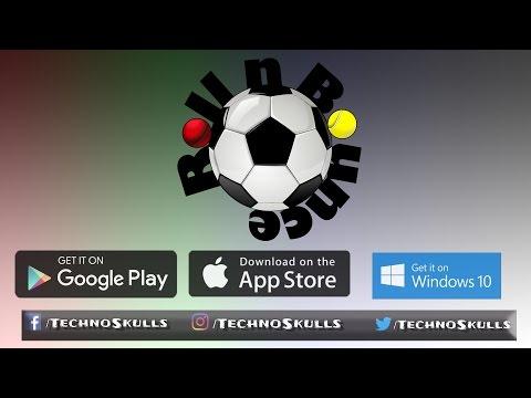 TechnoSkulls Games
