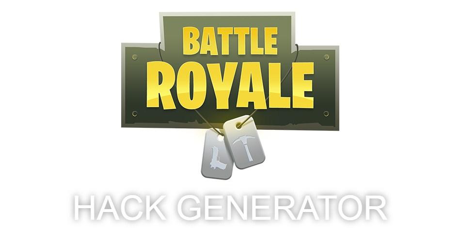 Fortnite Kid Hacks Fortnite Free V Bucks Xbox Fortnite Free V