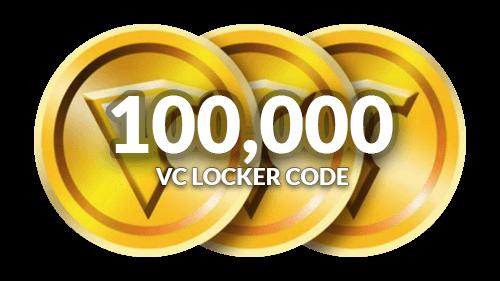 new 2k locker codes xbox one