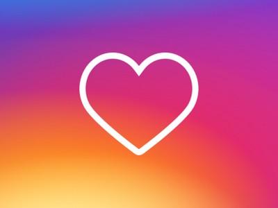 Free Instagram Followers (( GET 1K )) Free Instagram Followers