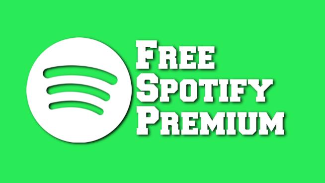 free download spotify premium hack ios