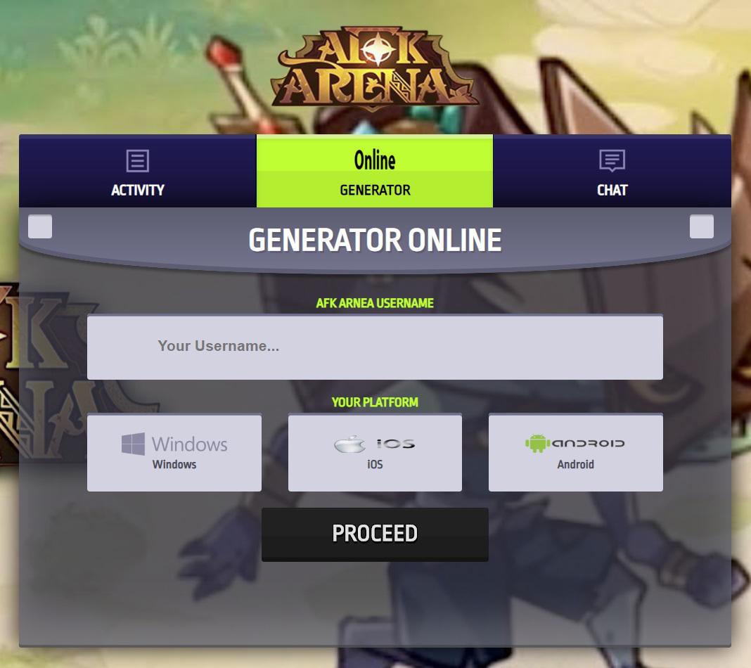 Arena of Evolution Red Tides Hack APK Mod For Eternium