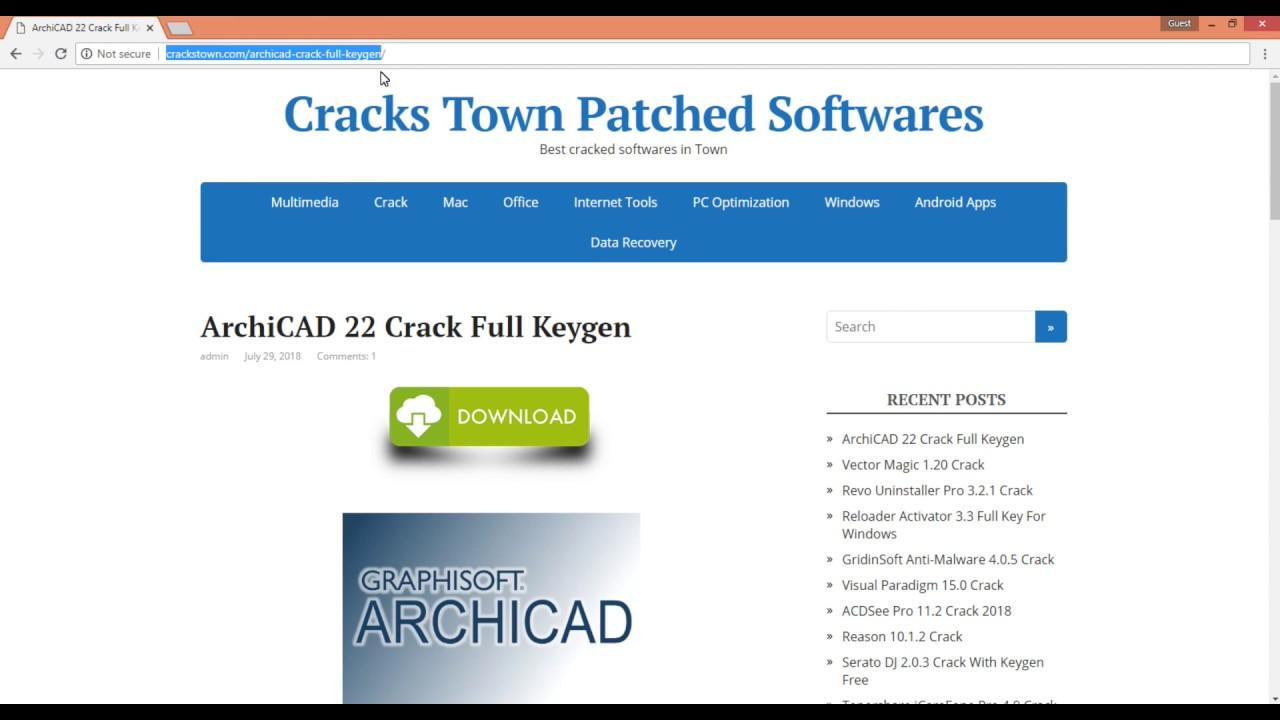 City Builder Torrent Download [Crack Serial Key - Unity Connect
