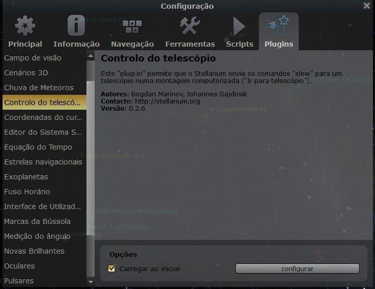 Orrery Program For Mac