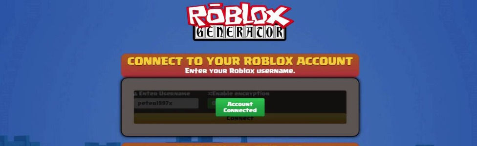 Free Robux Generator No Survey No Human Verification 2019 - Unity