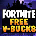Free v bucks generator no human verification 2019 - Unity Connect