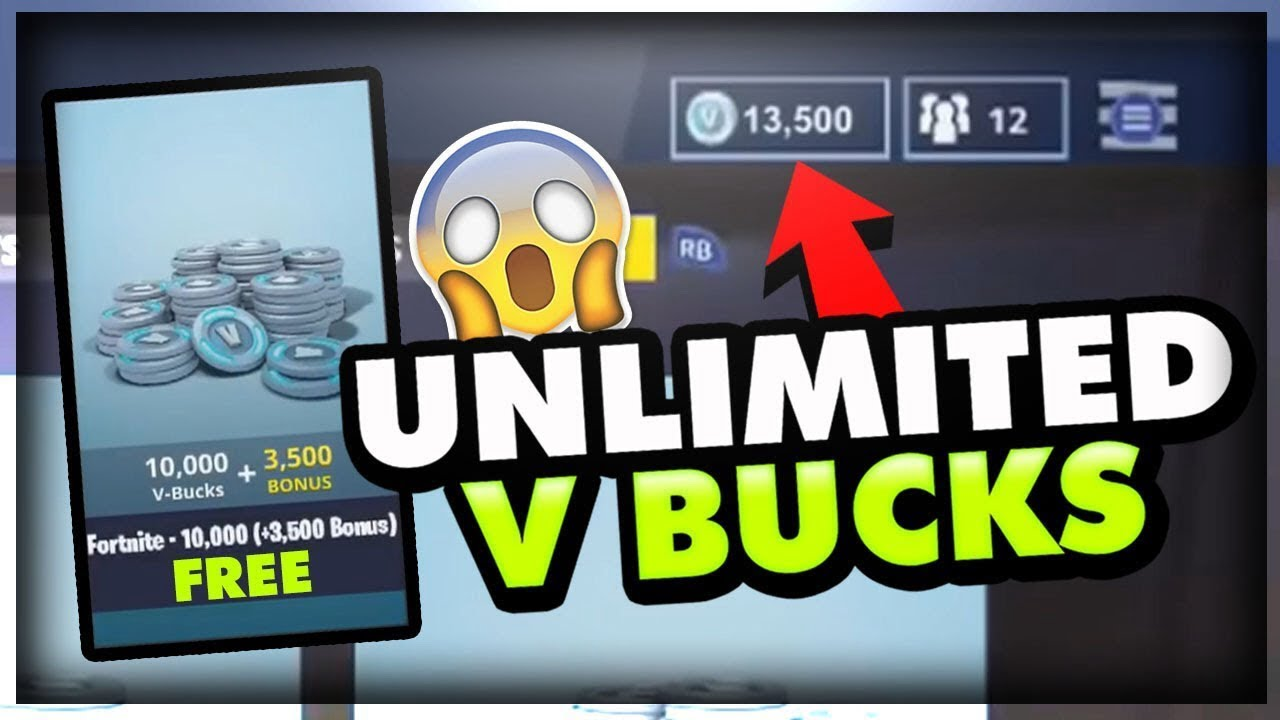Free Fire Hack Get Free Diamonds bp - Unity Connect
