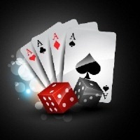 Casino Situs Casino Dengan Pelayanan 24 Jam