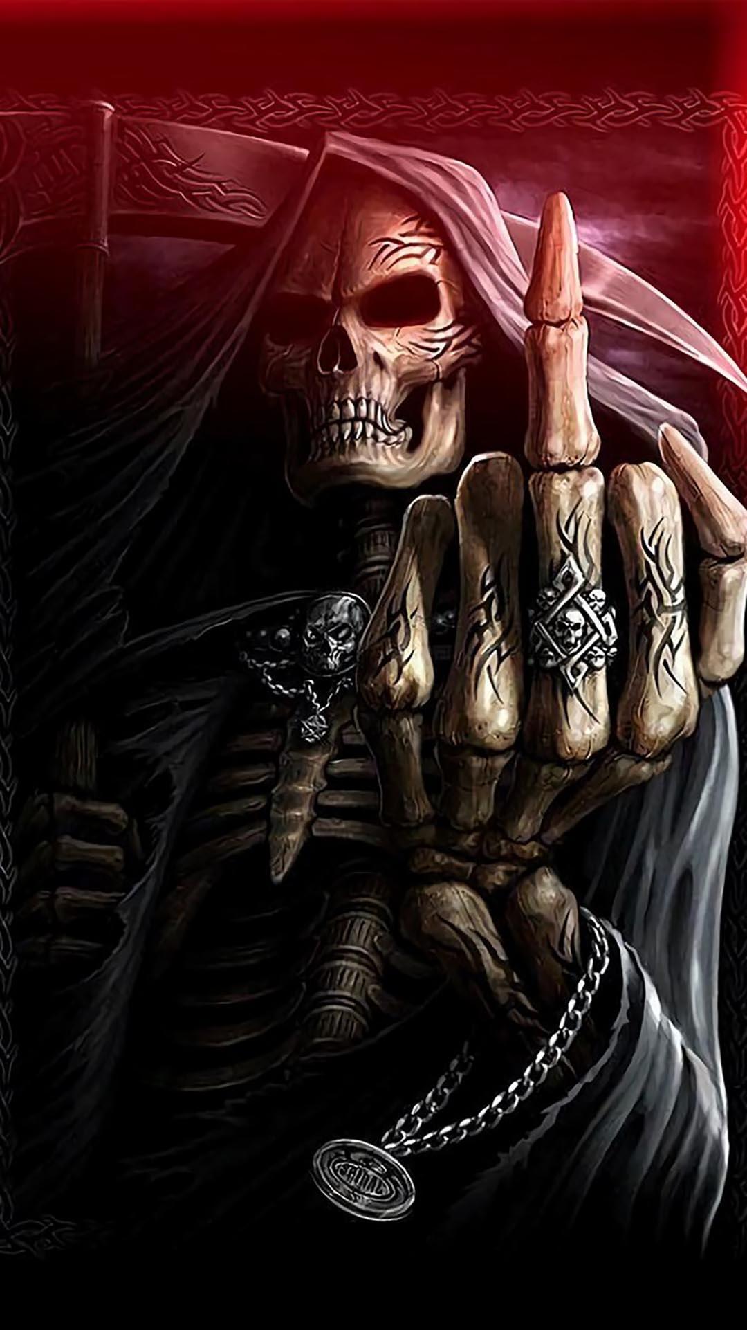 Для, картинки с черепами и скелетами