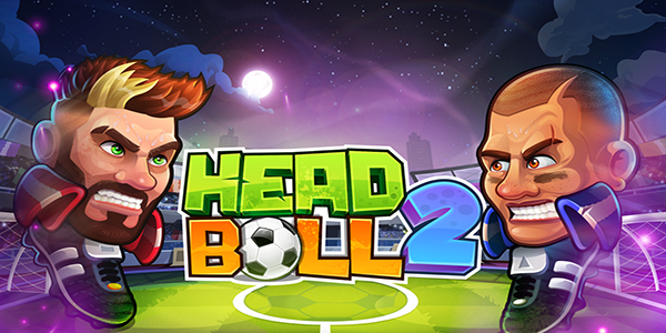 Head Ball 2 Hack - Generator Diamonds and Coins - Unity Connect