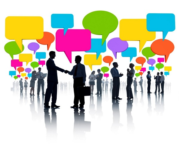 انجام پایان نامه جامعه شناسی موضوعات موضوع پایان نامه پیشنهادی رشته علوم ارتباطات اجتماعی