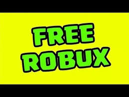 free robux no human verification no survey no download or ...