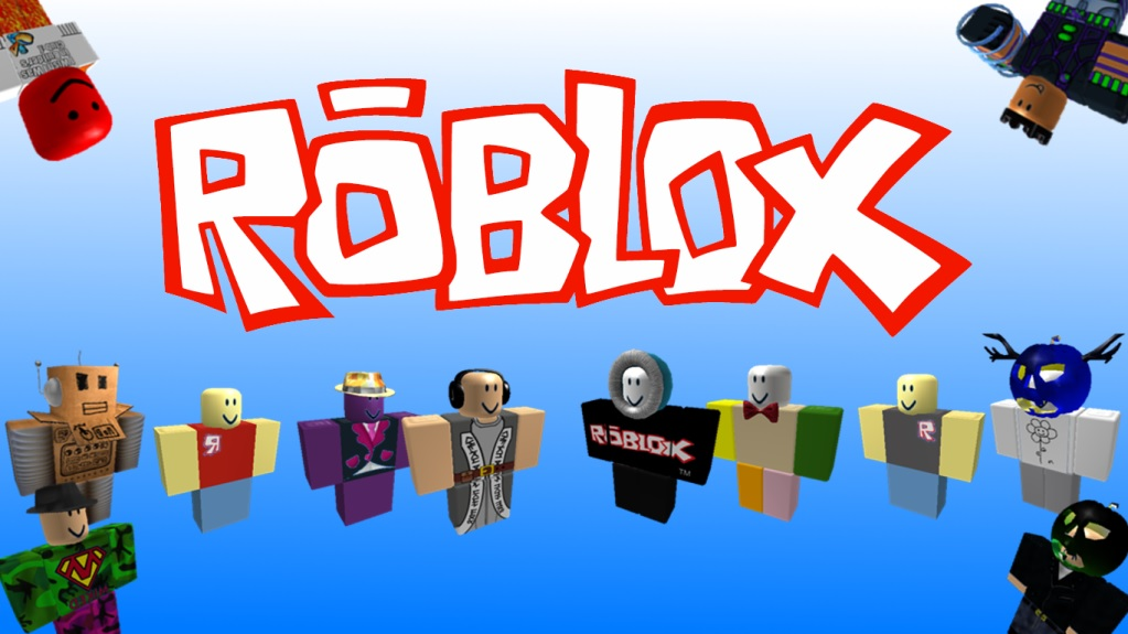 How To Get Robux Hack 2020 How To Get Free Robux Hack 2020 Free Robux Codes Not Used 2018 October Temperatures
