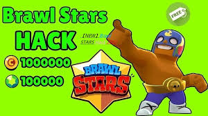 The Best Clash of Clans Hack & Free Gems Generator