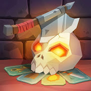 Icon: Dungeon Tales