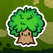 Icon: Pocket Forest: Animal Camp