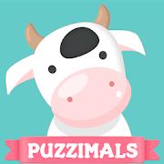 Icon: Puzzimals