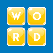 Icon: Speedy Word - Increase your IQ with fun puzzle
