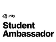 Unity校园大使主题技术沙龙-中国传媒大学南广学院
