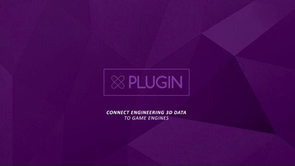 直播|PiXYZ Plugin